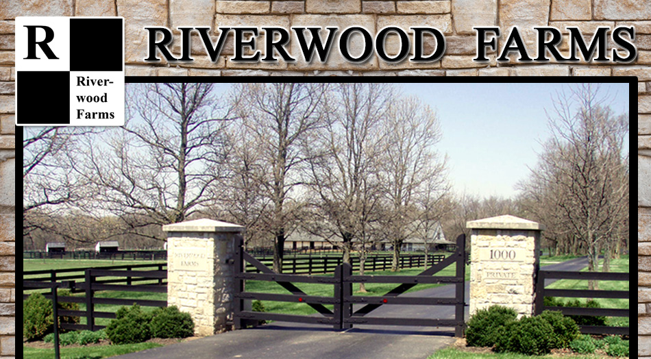 Riverwood Farms